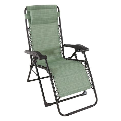 Magnificent Sonoma Goods For Life Patio Antigravity Chair Products Short Links Chair Design For Home Short Linksinfo