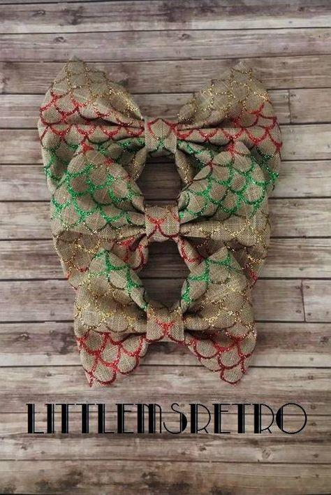 Justin Alexander 8653 | Justin alexander wedding dress lace, Wedding dresses lace, Wedding dresses