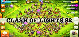 clash of clans apk download latest version mod