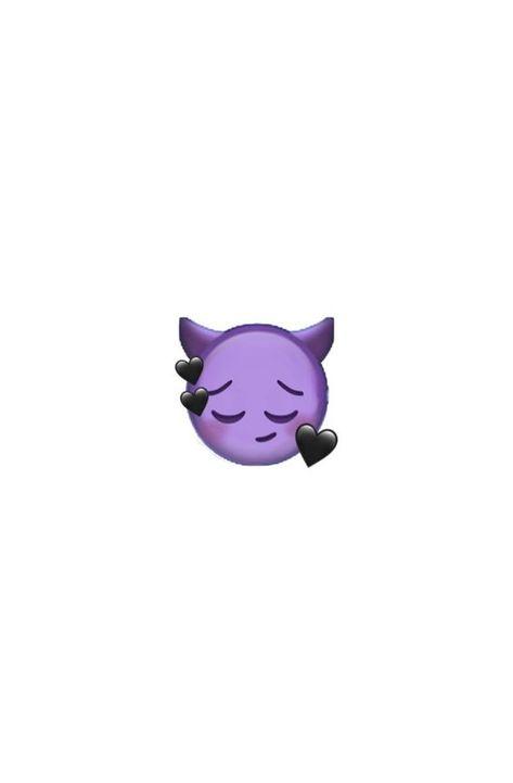 Cute Emoticon #emoticon
