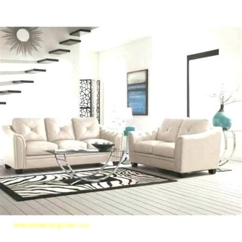 Best Home Decor Shops Near Me Small Apartment Living Room Contemporary Bedroom Furniture Small Living Room Design
