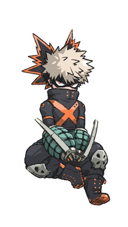 Katsuki Bakugou Boku No Hero Academia With Images Boku No Hero Academia My Hero My Hero Academia Memes