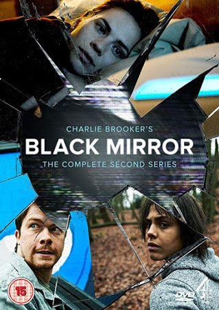 Subscene Free Download subtitles of Black Mirror Season 02