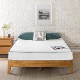 Bed Mattresses Kmart In 2020 With Images Bed Mattress Mattress Queen Bed Mattress