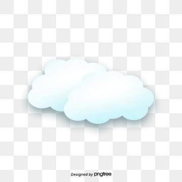 Cartoon Rainbow Cloud Rainbow Clipart Rainbow Advertising Design Png Transparent Clipart Image And Psd File For Free Download Cartoon Clouds Clip Art Clouds