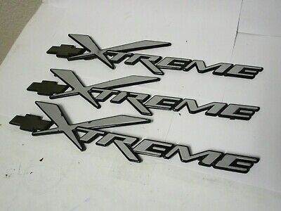 Details About 99 00 01 02 Chevrolet Blazer S10 Xtreme Door Or
