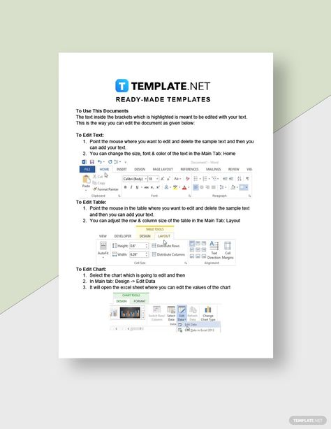 School Visitor Sign Sheet Template Excel Google Sheets Marketing Plan Template Swot Analysis Template Invoice Template