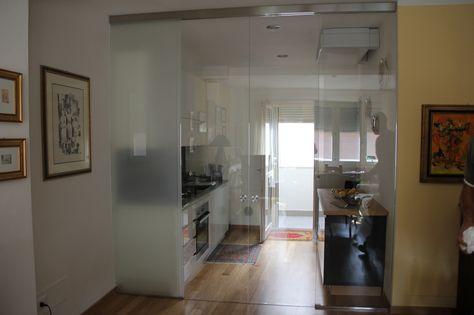 List of parete divisoria cucina pictures and parete ...
