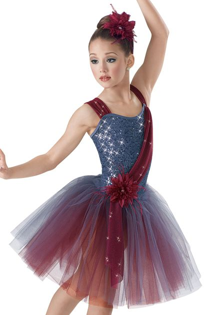 Ballet costumes and western dance costumes on rent and sale in Gurgaon & Delhi/NCR.