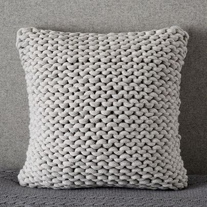 Wilby Throw Cushion Covers Bed Cover Collections The White Company Throw Cushion Covers Throw Cushions Cushions On Sofa
