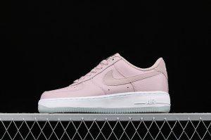 Womens Spring Shoes Nike Air Force 1 '07 ESS AO2132 500