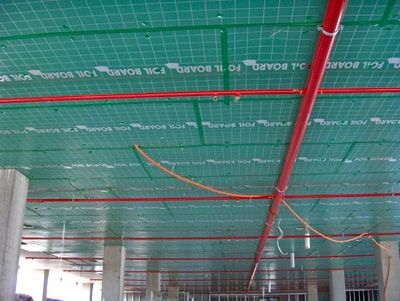 Benefits Of Ceiling Insulation Blog Cathedral Ceiling Insulation Cathedral Ceiling Ceiling Insulation
