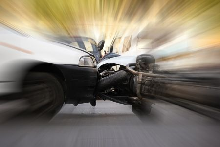 Pin On San Diego Motorcycle Accidents