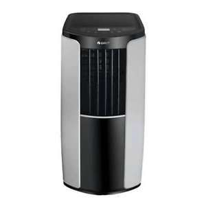 Gree 1000 Btu Portable Air Conditioner With Remote Click The Pic More Info Portable Air Conditioner Room Air Conditioner Outdoor Air Conditioner