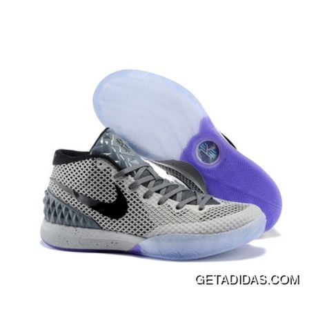 848001b22eac Nike Kyrie 1 Women s Shoes All Star Basketball Shoes Top Deals