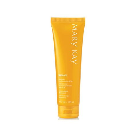 Mary Kay Sunscreen Broad Spectrum Spf 50 14 Liked On