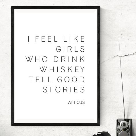 View all of Atticus' Products and Featured Items, Including Signed Poetry Books and Merchandise Words Quotes, Wise Words, Me Quotes, Whiskey Quotes, Bourbon Quotes, Poetry Online, Whiskey Drinks, Whiskey Room, Quotable Quotes
