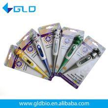 Shenzhen GLD Biotechnology Limited