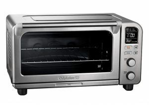 Calphalon Xl Digital Convection Oven Black Friday Deals Toaster Oven Small Oven Oven