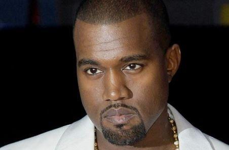 Kanye West Net Worth 2020 Information In 2020 Beyonce Net Worth Popular Rappers Kanye West