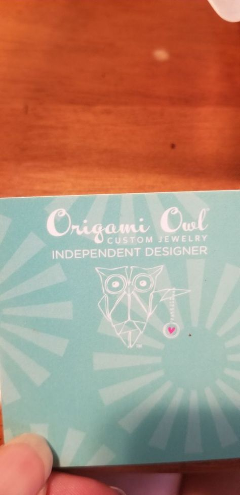 10ct Floating Charms for Origami Owl Style Necklaces - $9.88 ... | 974x474