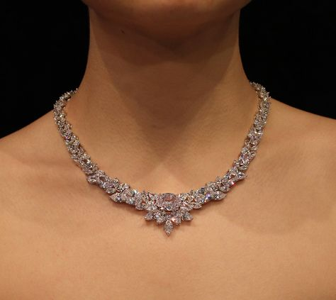 For a large selection of stunning bridal jewelry, visit our boutique or website today