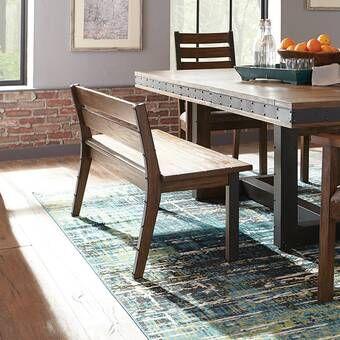 17+ Coaster farmhouse table ideas in 2021