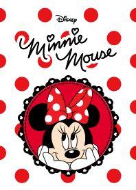 Mickey Mouse Clubhouse Personnalisé Cadeau-Disney /'s Mickey Papier Cadeau