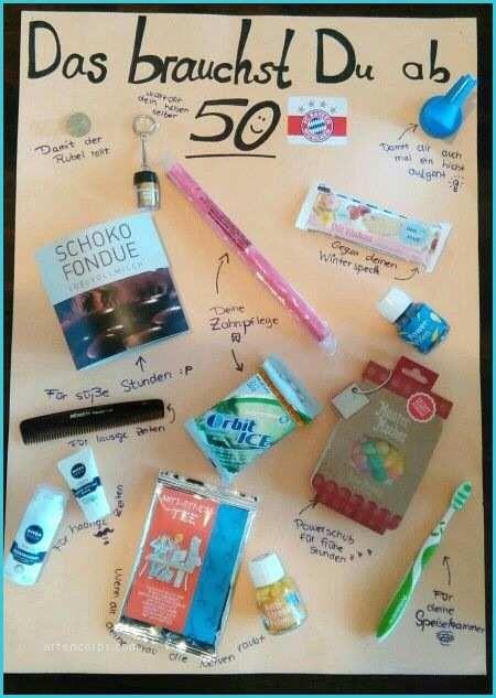 Lustige Geschenke Zum 30 Geburtstag Frau 199 Lustige Geschenke