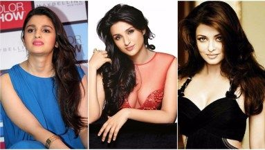 12 Bollywood Actresses With Surprising Educational Qualification Bollywood Actress Bollywood Actress Hot Actresses
