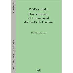 Examen Des Sources Philosophiques Et Morales Des Libertes Publiques Celles Ci Designant Les Droits Et Facultes Assurant Droits De L Homme Homme Droit Europeen