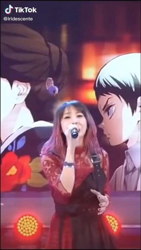 kimetsu no yaiba video music abertura