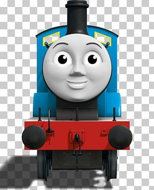 Thomas Friends James The Red Engine Sir Topham Hatt Sodor Png Clipart Amp Annie And Clarabel Character Computerg Thomas And Friends Thomas Train Clipart