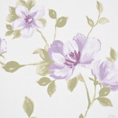 Rm Coco Allure Floral Foliage Fabric Rm Coco Floral Drapery Fabric Floral