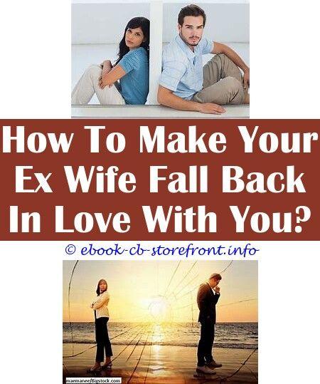 Rebound boyfriend a in my is relationship ex 6 Stages