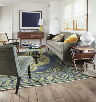 Superior Heriz Rugs Wool Room Board Need Want Pinterest