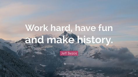 Top quotes by Jeff Bezos-https://s-media-cache-ak0.pinimg.com/474x/98/67/86/98678619333a020f152ee909b83c7499.jpg