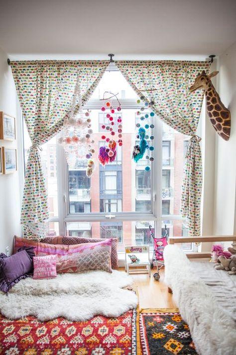 50 Chambres D Enfants Qui Nous Font Rever Femina Avec Images