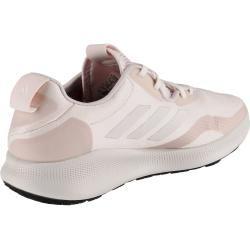 Adidas Performance Laufschuhe Puder Altrosa Adidasadidas Laufschuhe Damen Laufschuhe Und Adidas
