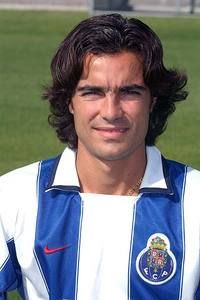 Mário Silva (Porto)