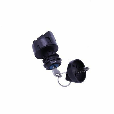 IGNITION KEY SWITCH FOR POLARIS SPORTSMAN 700 2002-2003