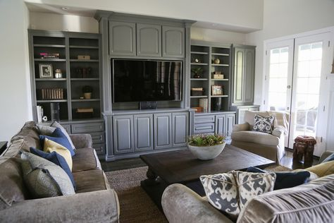 Elm Street Remodel Studio K Design Photo By Hilary Brubaker Www Stunning K Designers Home Remodeling