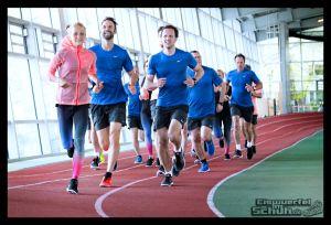 Hafenstadt Hamburg Laufend Erleben Mit Arne Gabius Jana Sussmann Und Dem Nike Free Eiswuerfel Im Schuh Nike Free Nike Triathlon