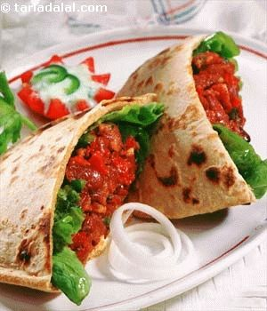 27 Pita Bread Recipes Ideas Recipes Pita Pocket Recipes Pita
