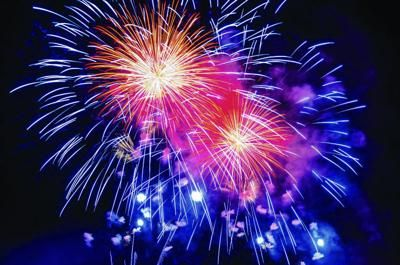 Here S A Complete List Of What Fireworks Brands Have Been Recalled Chances Are If You Purchased Any In Nc Your Fireworks Photo Fireworks Fireworks Background