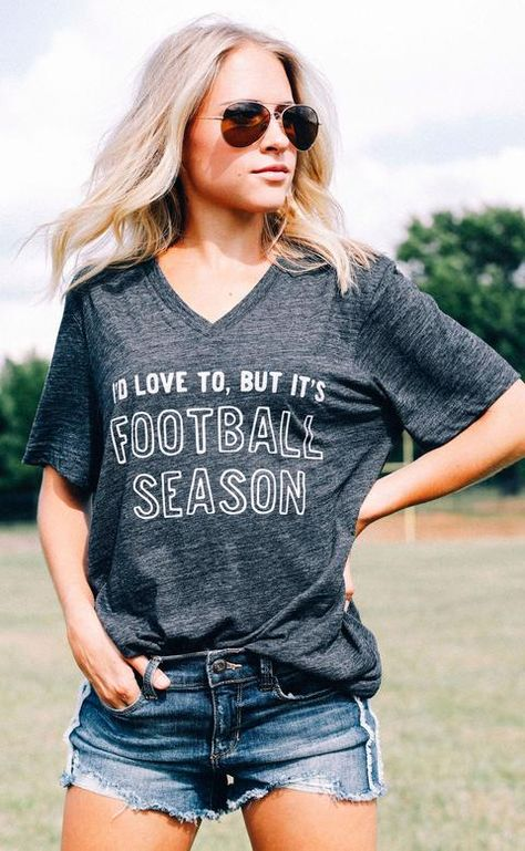 College football shirts – college-football-trikots – … – Fashion Of Game Day Funny Football Shirts, Football Outfits, Soccer Shirts, Sports Shirts, Football Humor, Football Quotes, Football Uniforms, American Football, Super Bowl