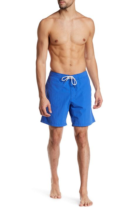 Surfside Board Short