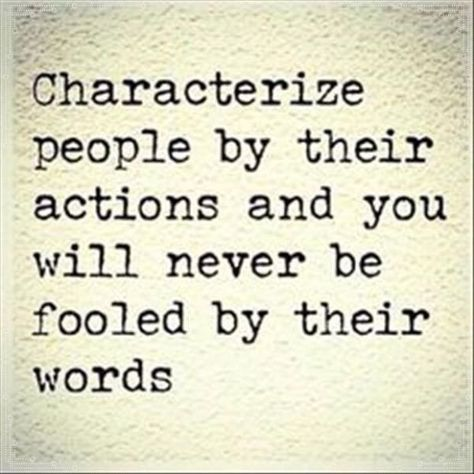 Character that's some good advice цитаты, истины, позитивные цитаты. The Words, Cool Words, Quotable Quotes, Wisdom Quotes, Honesty Quotes, Integrity Quotes, Quotes Quotes, False Friends Quotes, Quotes About Life