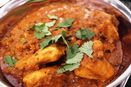 Pin On Indian Curry Cooking Restaurant Style