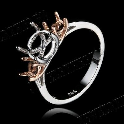Pin On Precious Metal Without Stones Fine Rings